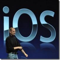 ios_stevejobs