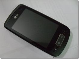 SDC13393